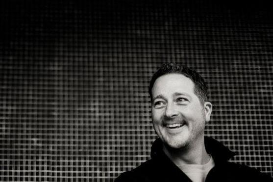 Jon Mold - Best Commercial Photographer