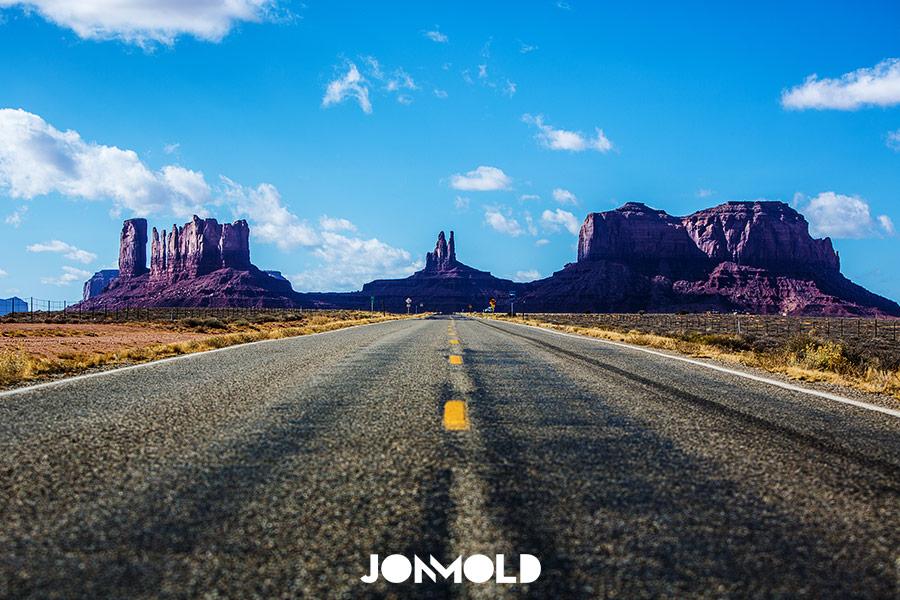 Utah Road Trip // Personal