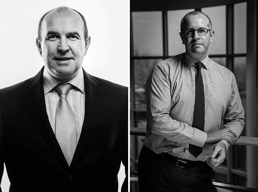 UK-BEST-Corporate-Portraits-05
