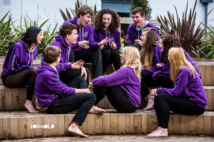Cambridge-School-College-Photography-Prospectus-13