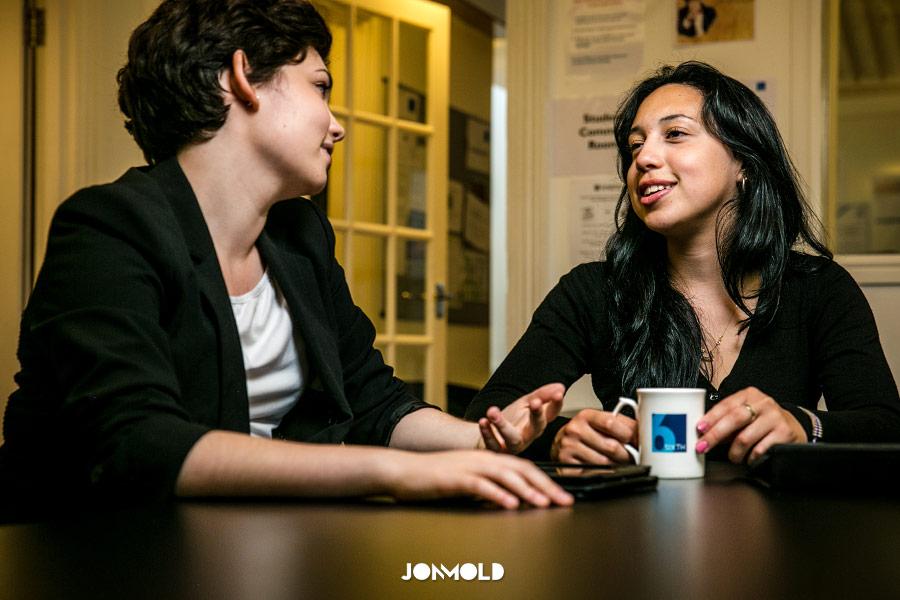 Cambridge-School-College-Photography-Prospectus-15