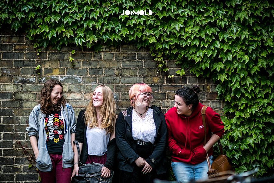 Cambridge-School-College-Photography-Prospectus-17