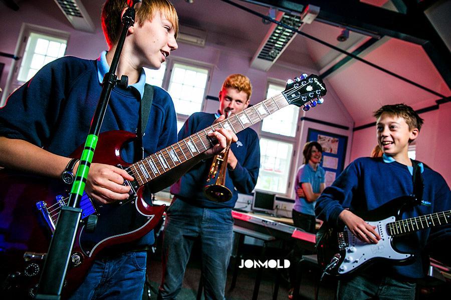 Cambridge-School-College-Photography-Prospectus-20