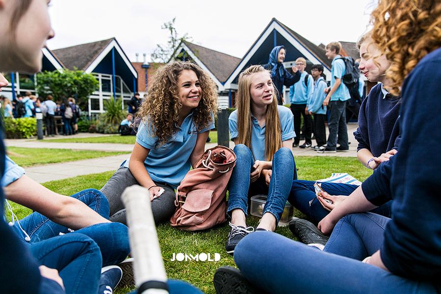 Cambridge-School-College-Photography-Prospectus-24