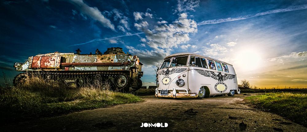 Ian-Jeffries-VW-Slammed-Split-Screen-01