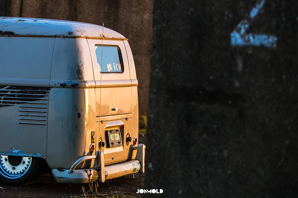Ian-Jeffries-VW-Slammed-Split-Screen-07