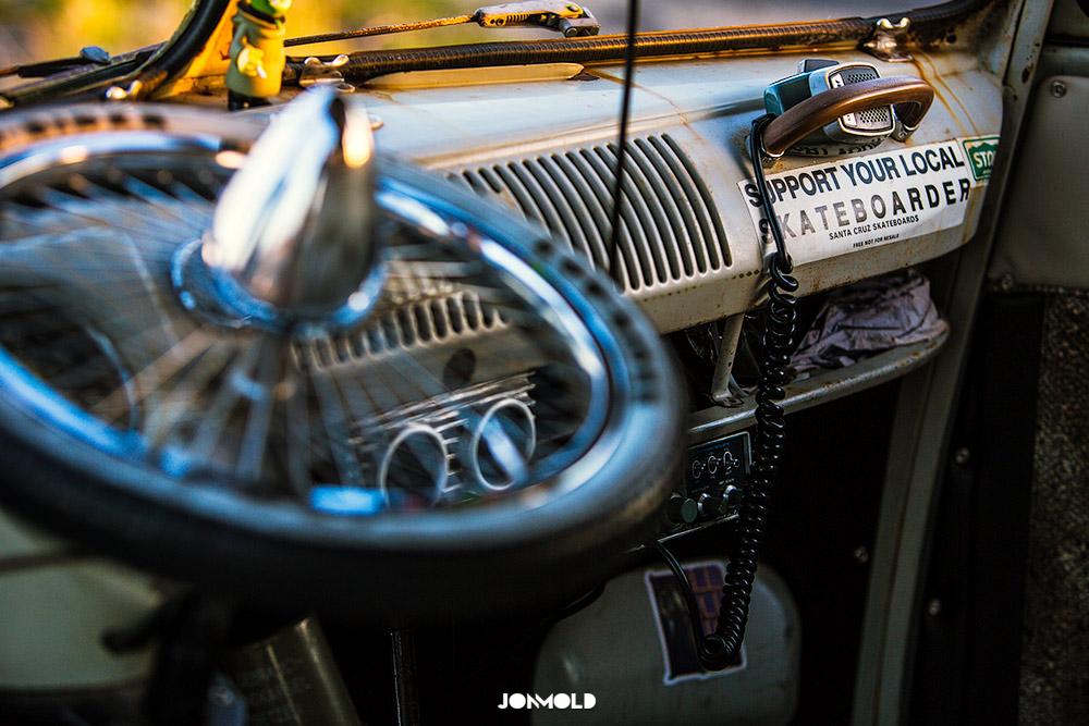 Ian-Jeffries-VW-Slammed-Split-Screen-11