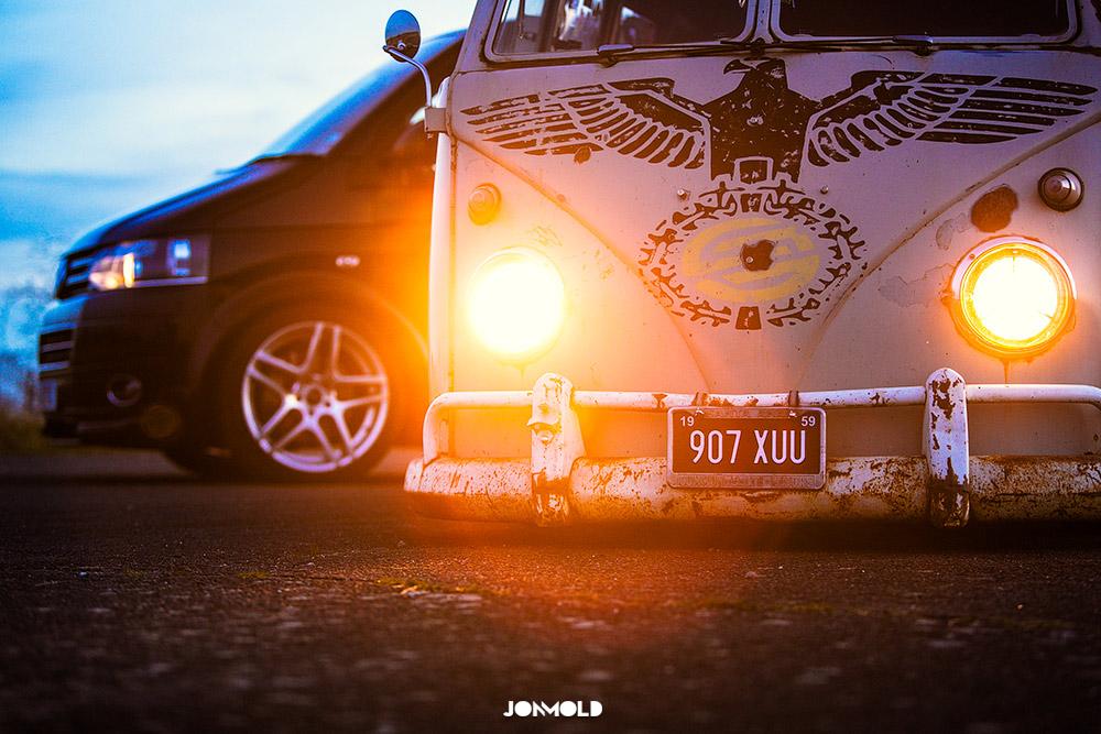 Ian-Jeffries-VW-Slammed-Split-Screen-17