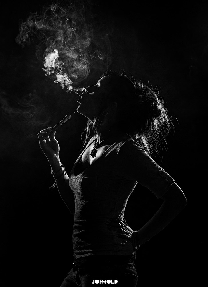 Commercial-Photography-Vaper-purebacco-33