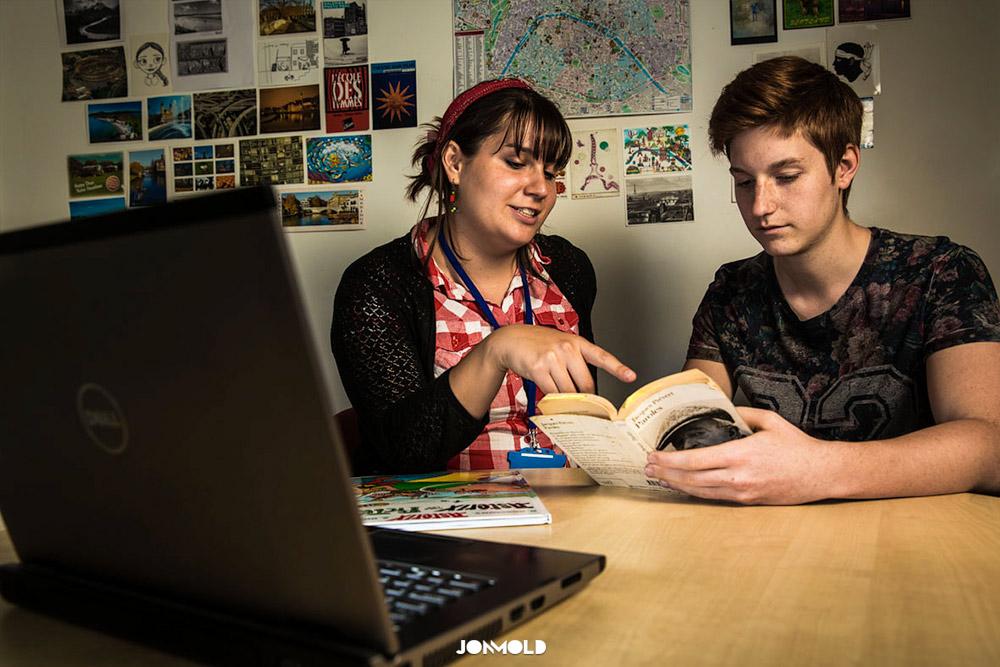 Cambridge-School-College-Prospectus-Photography-01