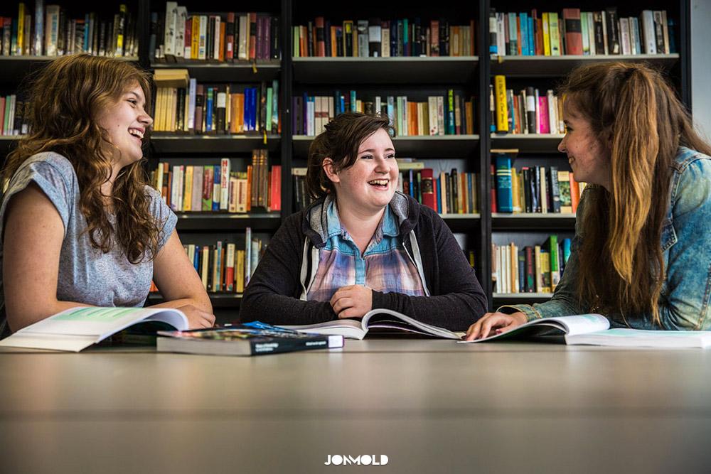 Cambridge-School-College-Prospectus-Photography-03