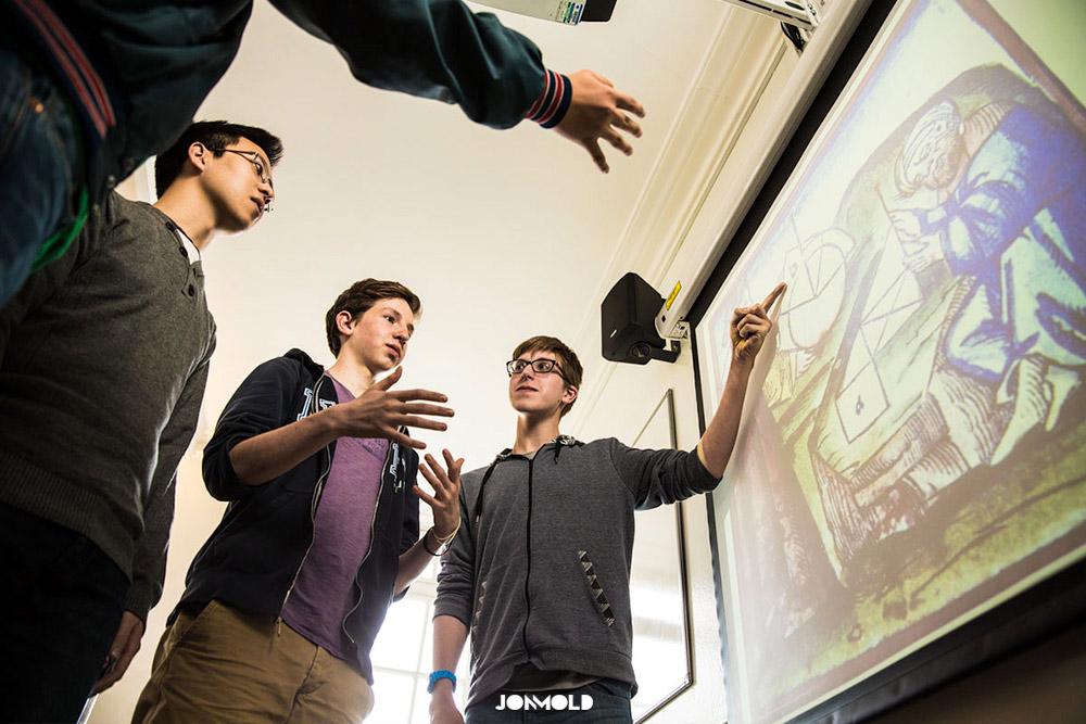 Cambridge-School-College-Prospectus-Photography-05