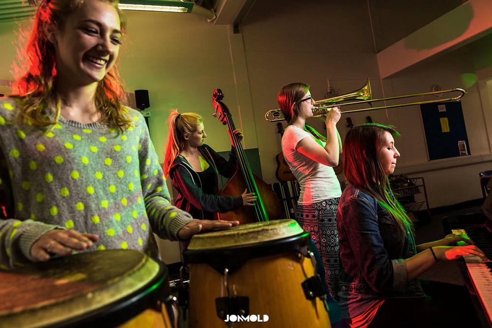 Cambridge-School-College-Prospectus-Photography-08