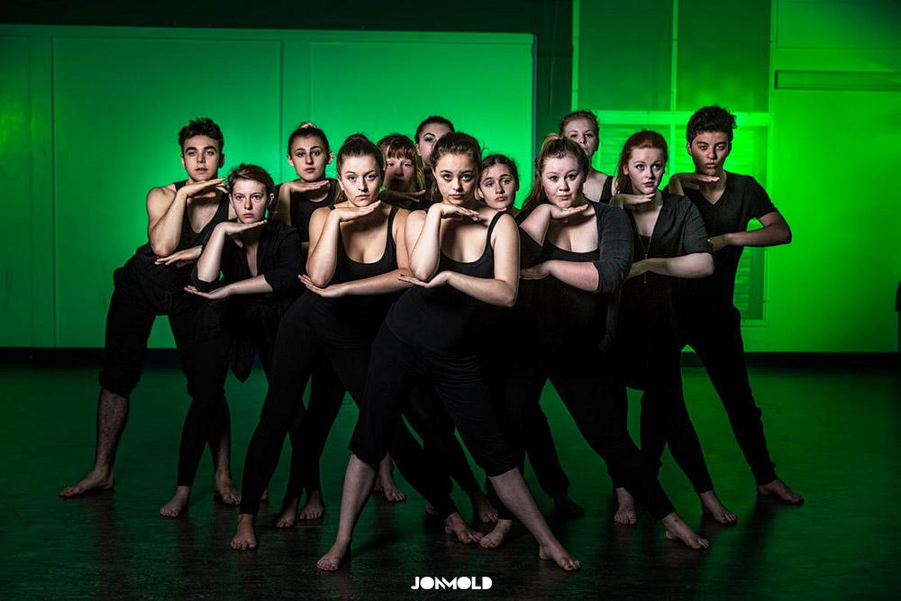 Cambridge-School-College-Prospectus-Photography-15