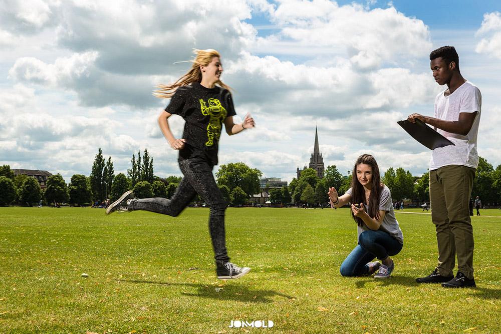 Cambridge-School-College-Prospectus-Photography-17