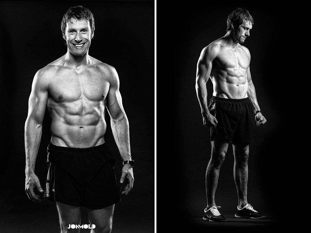 London-Fitness-Photography-01
