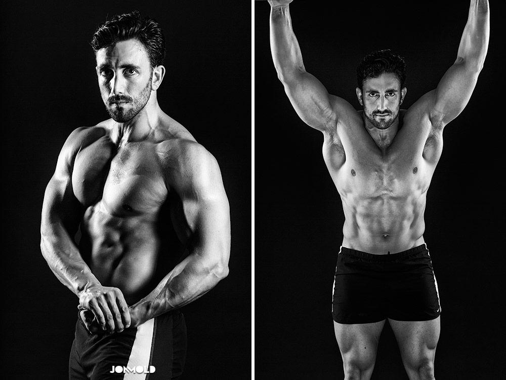 London-Fitness-Photography-02