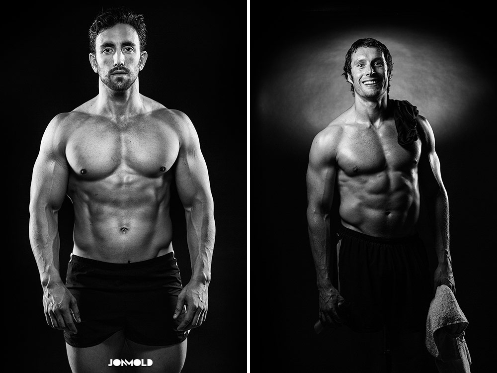 London-Fitness-Photography-04