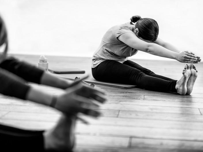 Fitness Photography Cambridge