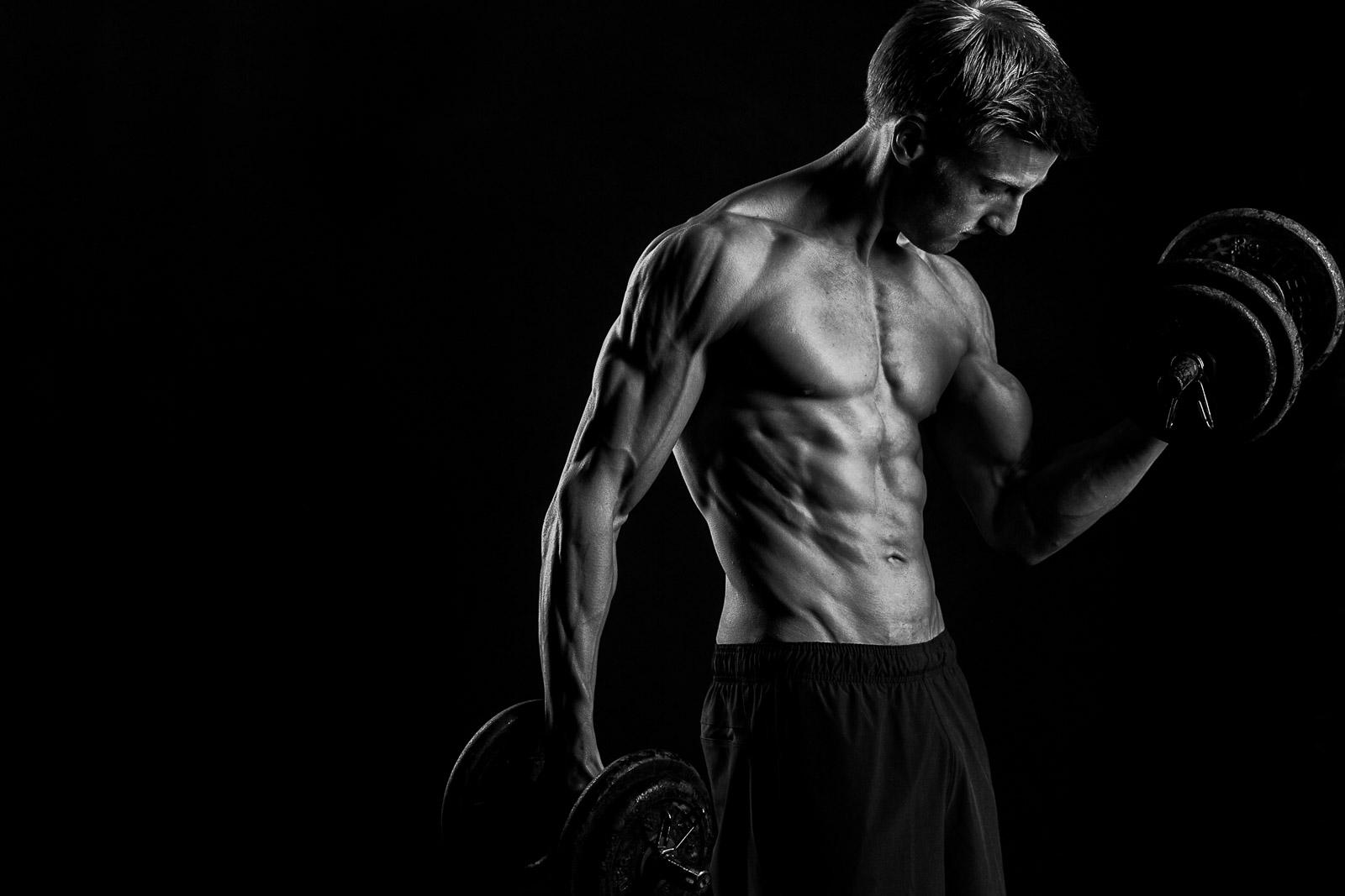 Fitness Photography Cambridge Commercial Photography Jon Mold
