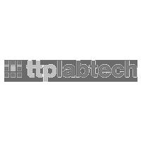 TTP Labtech